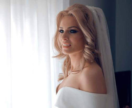 Videograf Nunta Bucuresti