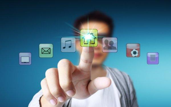 2015 digital, comunicación y rrrss