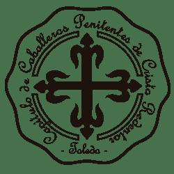 Convocatoria Asamblea Ordinaria