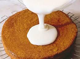 festa delle torte 2016