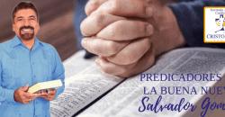 SALVADOR GOMEZ  – LA IDEOLOGÍA DE GENERO