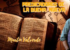 Martin Valverde – JOVEN, A TI TE DIGO