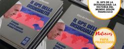 El GPS de la desigualdad: la historia del mundo según Francisco