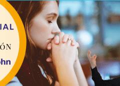 Padre John Mario –   Nuevas fuerzas!