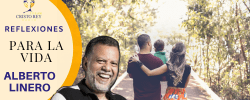 Predica Alberto Linero – 5 tips para cuidar a familias imperfectas Y Superando dificultades 5 Tips