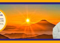 fray nelson  – Tema Salmos para toda ocasión