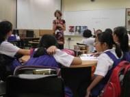 writing workshop at CHIJ Kellock-12 (2)