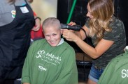 carrie-head-shave-37