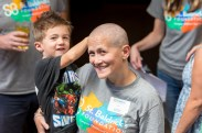 carrie-head-shave-54