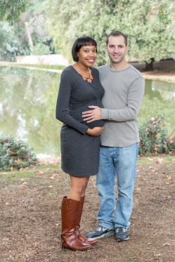 Willhite Maternity-23