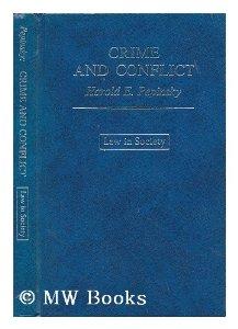 crimeandconflict