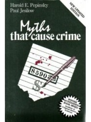mythsthatcausecrime_cover