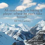 30 Inspirational Quotes on Sales Coaching