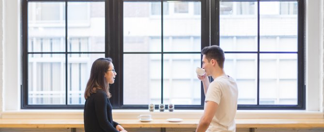 Active Listening for Sales: Being a Good Listener Will Set You Apart