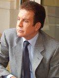 Nasralla pidió a la delegación de la ONU que se quede el viernes para que vean la movilización de las antorchas.