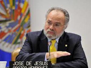 José de Jesús Orozco