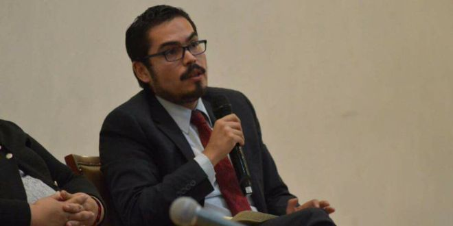 Preocupa nula capacitación integrantes concejos municipales