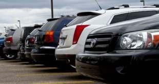 Vinculan a proceso a sujeto investigado por robo de camioneta en Hidalgo