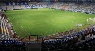 Estas serán las medidas para el Tuzos vs América en el estadio Hidalgo