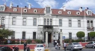 Aprueba cabildo de Pachuca nuevas disposiciones por Covid-19