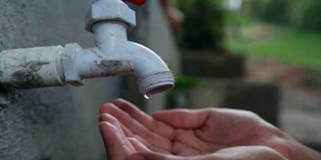 Cdmx y Edomex se quedarán sin agua por obras en Cutzamala