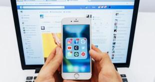 ¿Sabes qué red social tiene más usuarios?