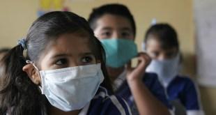 Publican lineamientos para el regreso a clases en Hidalgo