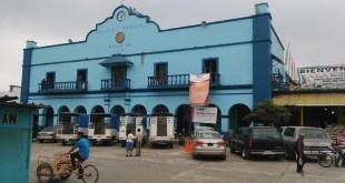 Piden regular cobro de piso a artesanos de San Felipe Orizatlán