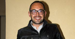 Mauricio Clark dice adiós en redes sociales y cambia de nombre