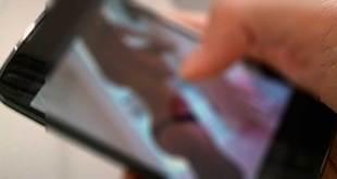 Por difundir fotos íntimas en redes, enfrenta proceso penal en Huejutla