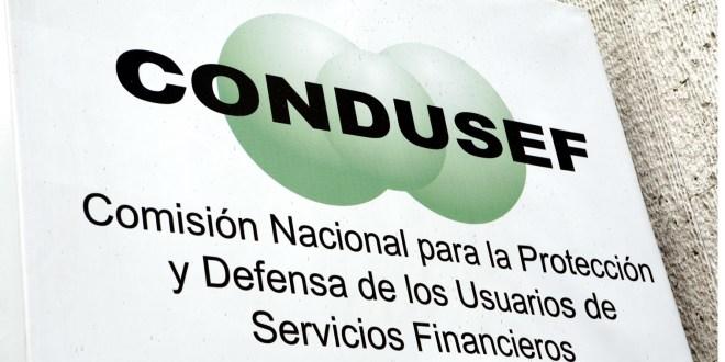 Hacienda extiende plazo para reestructuración de créditos