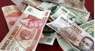 ¿Quiénes pueden pedir un adelanto de su pensión del IMSS?