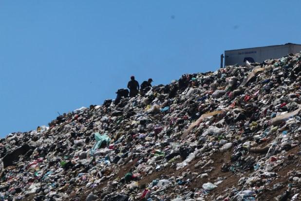 Buscan actualizar ley ambiental en Hidalgo