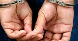 Capturan a profesor de kínder acusado de violar a tres menores