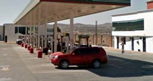denunciar-gasolinera-litros-incompletos