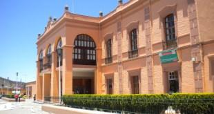 Registran en Apan temperatura de 3.8 grados; seguirá el frío en Hidalgo