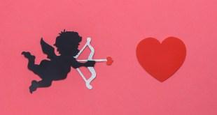 Las mejores frases para celebrar San Valentín este 14 de febrero