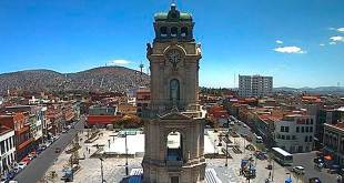Martes cálido en Hidalgo; se esperan lluvias aisladas