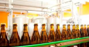 Por bajas ventas, empresa regala 2 mil 600 litros de cerveza
