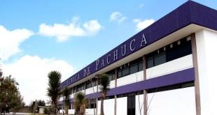 Auditoría señala irregularidades a la UPP por 4 millones