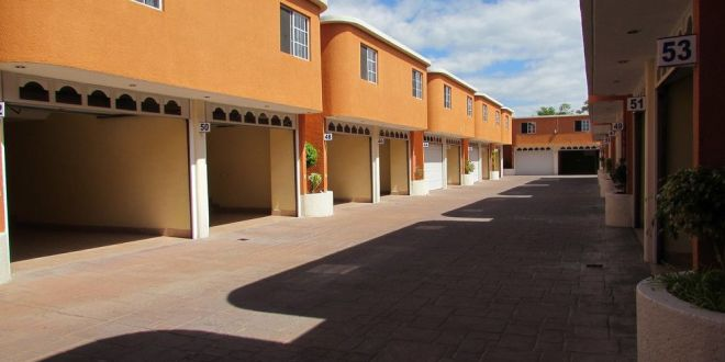 Hoteles de Pachuca , kits de sumisión y escorts, por San Valentín