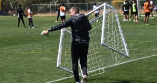 Replantará Palermo estrategia en fecha FIFA