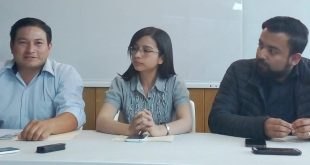 Niega Morena que señalamiento a la UAEH por lavado afecte al partido