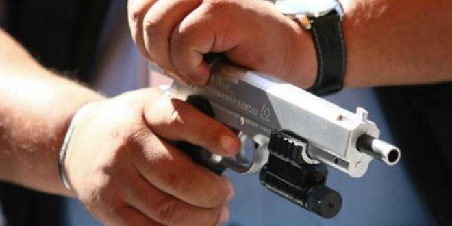 Preocupan robos y asaltos a los habitantes de Jaltocán