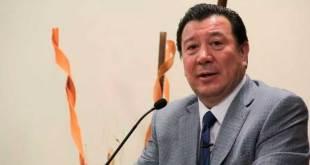 Detiene FGR a dos ligados a Gerardo Sosa Castelán