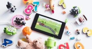 Aplicaciones para tu tablet o celular que te ayudarán a aprender