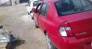 ¿Te robaron tu auto? Checa la lista de recuperados en junio en Hidalgo