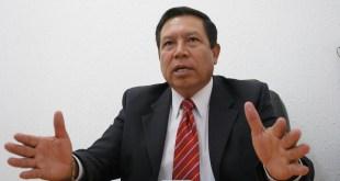 PRemiten Congreso caso regidor Fernando Flores