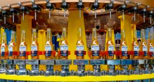 Anuncian reactivación del sector cervecero en México