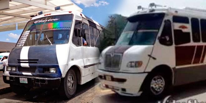 autobuses Pachuca